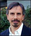 Fabrice Nye, Ph.D.